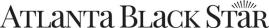 ABS_Logo_Black-600x64