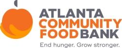 ACFB-New-Logo Logo